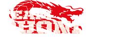Team Quoniam Logo